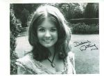 "Debbie Watling ""Victoria Waterfield"" (Doctor Who) #1"